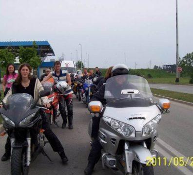Motoros-6